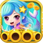 天天捕鱼大作战iOS版(街机捕鱼玩法手游) v1.4.5 最新版