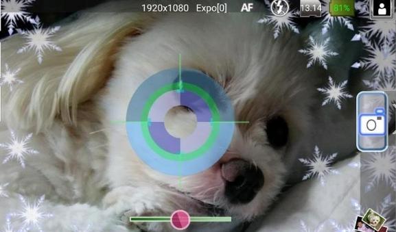 想要成为拍照达人一款好用的相机软件也是非常重要的,这款樱花玩美相机app为你提供一款集合了闪光、滤镜、定时拍摄和蓝牙控制于一身的手机相机软件。樱花玩美相机app使用也非常方便让不懂修图的你也能轻松制作出精美的照片让你瞬间变身拍照达人。