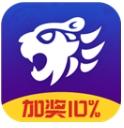 老虎彩票app手机版下载