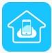 手机云电脑手机版(手机网盘) v1.0.2 android版