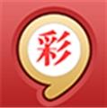 九歌彩票app最新版