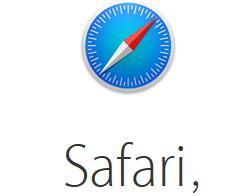 safari浏览器安卓版v1.2.0.1 手机版