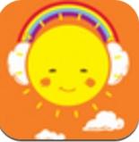 蕾力天气安卓最新版(天气预报app) v5.1 免费手机版