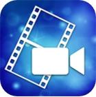 µTorrent种子银河至尊娱乐登录神器中文版