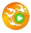 龙音阁app安卓最新版(手机听书软件) v2.0.8 免费版