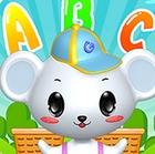 儿童学英语游戏android版v1.3.294 手机版