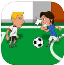 室內足球賽Iphone版(足球類游戲) v1.0 最新ios版