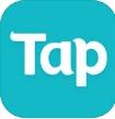 TapTap客户端ios版