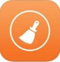 超级清理大师IOS版(手机清理工具) v1.3.4 苹果版