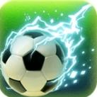 全民足球经理安卓九游版