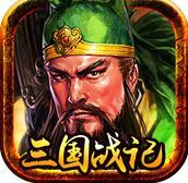傳奇風云戰紀ios版(格斗手游) v1.0.5 iphone版