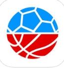 騰訊體育蘋果版