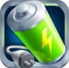 苹果6s电池修复软件