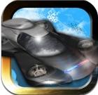 星际警车追逐ios版(赛车游戏) v1.1 官方版