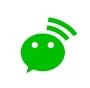 微信收款语音播报最新手机版