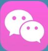 微粉色免費安卓版(微信雙開app) v6.3.5.16 最新手機版