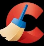 CCleaner安卓中文版