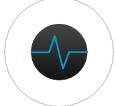 免流监控Bobo版(流量监控软件) v1.0 免费版