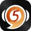 95秀直播间隐藏房间安卓版v1.0.0 手机福利版