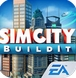 simcity ios无限金币版