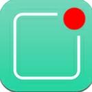 安卓仿蘋果狀態欄軟件(inoty9) v1.5.0.2 最新版