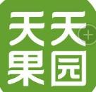 天天果园手机版(水果购买app) v4.2.0 安卓最新版