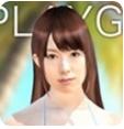 playgirls手機vr安卓版(宅男VR游戲) v1.0 Android版