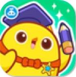 叫叫识字安卓版(手机儿童教育软件) v1.4 免费版