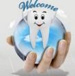 掌上牙科IOS版(手机在线牙医) v1.0 iPhone版