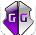 王者榮耀gg修改器(修改游戲中的速度) v8.10.0 安卓版