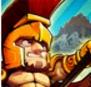 欧陆战争5帝国安卓版(150个重大历史战役) v1.1.1 免费版