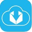 离线盒子app安卓版