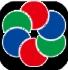 168开奖现场安卓版(彩票开奖结果app) v2.1 手机版