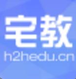 宅教绣虎学堂Android版(儿童学习教育应用) v1.04 手机版