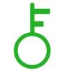 雅雅免流安卓版(手机免流软件) v1.0 官网版