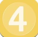 英语四级真题试卷讲解app(英语学习软件) v4.2.3 免费版