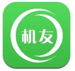 机友02微信多开助手(微信多开软件) v1.1 安卓版