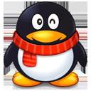 QQ浏览器2017安卓版
