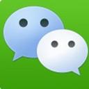 騰訊微信5.0蘋果版