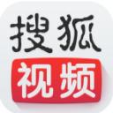 搜狐视频app苹果版