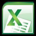 XMind7最新版