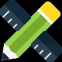 天翼房地产销售系统(房地产销售管理软件) v3.7 官方最新版