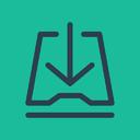 企业设备管理软件(设备管理工具) v9.9 免费版