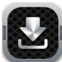黑科免流安卓版(手机云播放器软件) v1.0 免费版