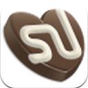 孕婦安全飲食大全安卓版(孕婦食譜手機APP) v1.1.2 Android版