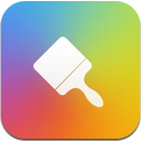 小米主题APP安卓版(安卓手机主题商店) v0.2 Android版