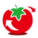 大番茄一鍵重裝系統軟件