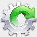 綠齒輪系統小助手