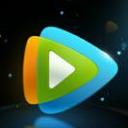 騰訊視頻app安卓版