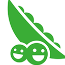 豌豆荚app